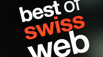 Best-of-swiss-web